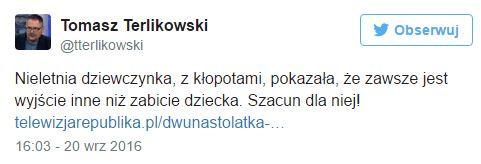 tomasz-terlikowski