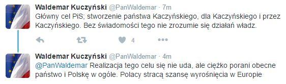waldemar-kuczynski