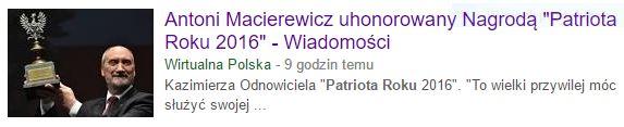 antoni-macierewicz