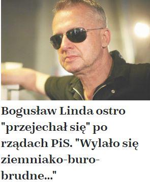 boguslaw-linda