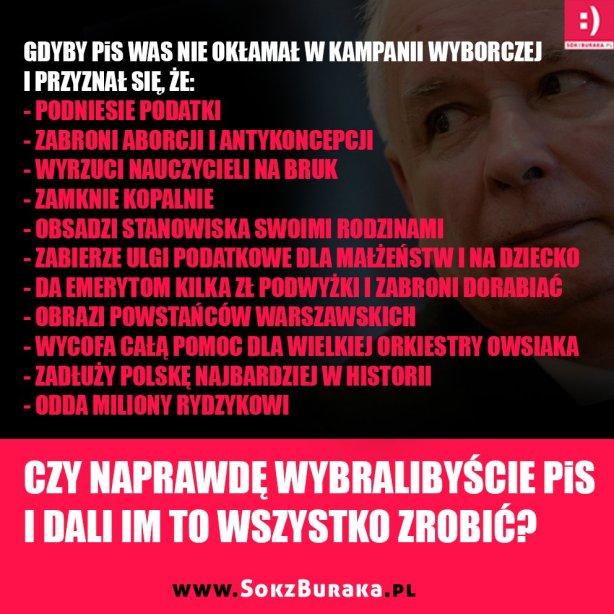 cvclrvewcaat_03