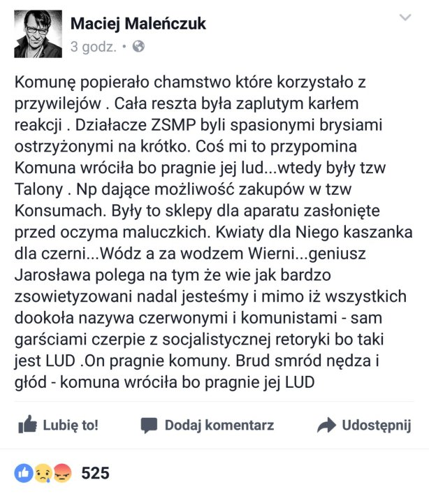 cvnrkpowcaasdxw