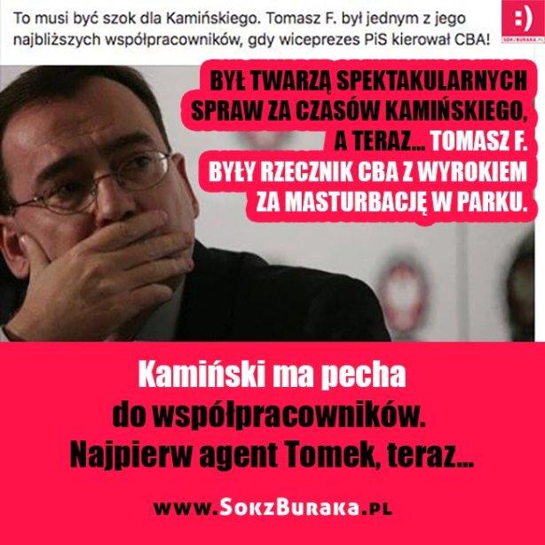 cvzhtaxwgai8i7g