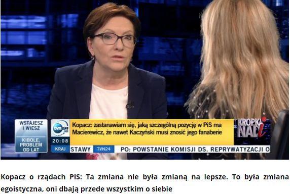 kopacz-2