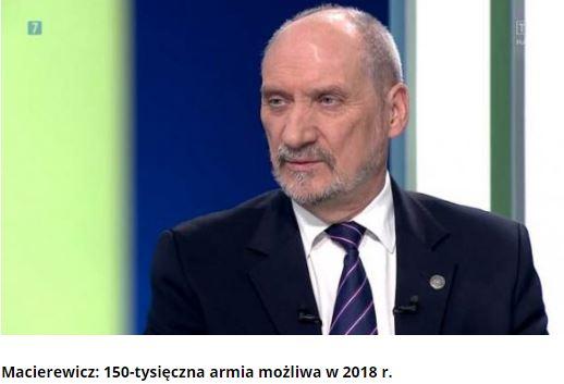 macierewicz-150