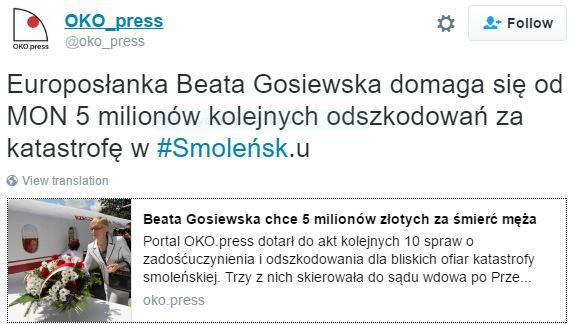 oko-press