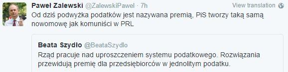 pawel-zalewski
