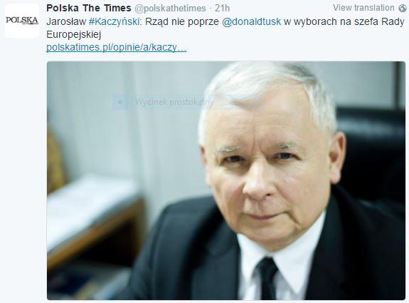 polska-the-times