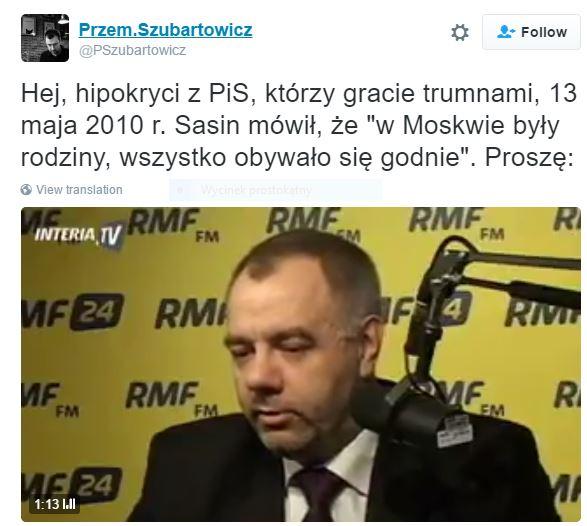 przem-szubartowicz