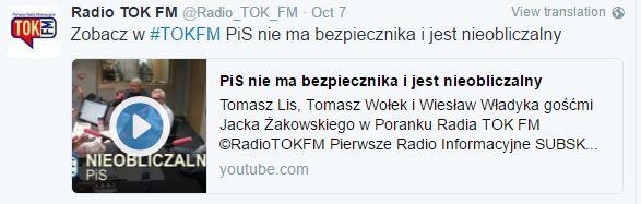 radio-tok-fm