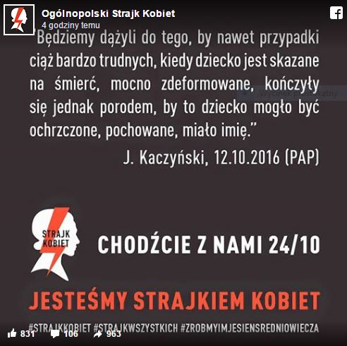 strajk-kobiet