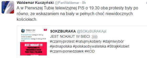 waldemarkuczynski