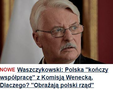 waszczykowski1