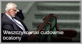 waszczykowskicudownie