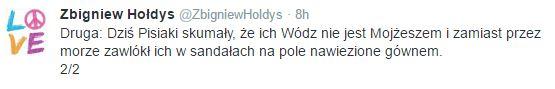 zbigniew-holdys