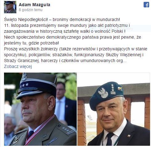 adam-mazgula-2