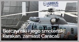 berczynski