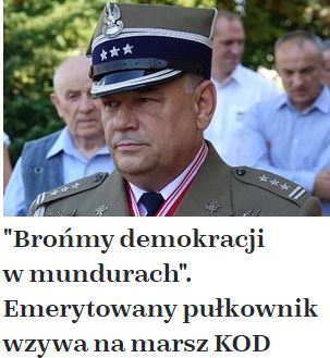 bronmy