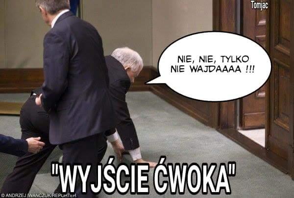 cwc3wkuwgaecids