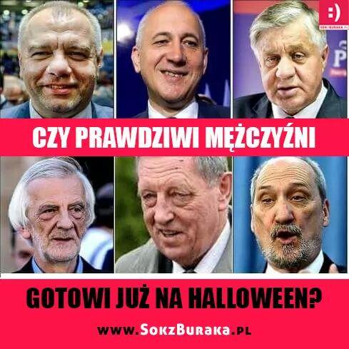 cwiomviwiaqqgct