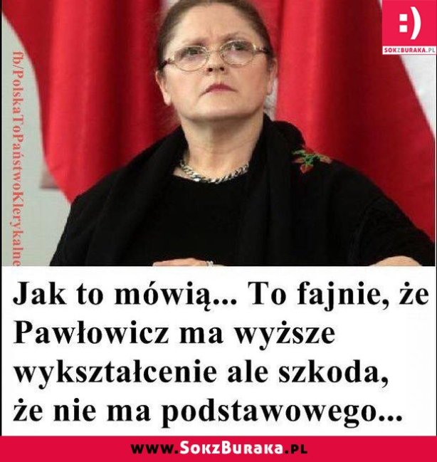 cwiysqbweaas3c2