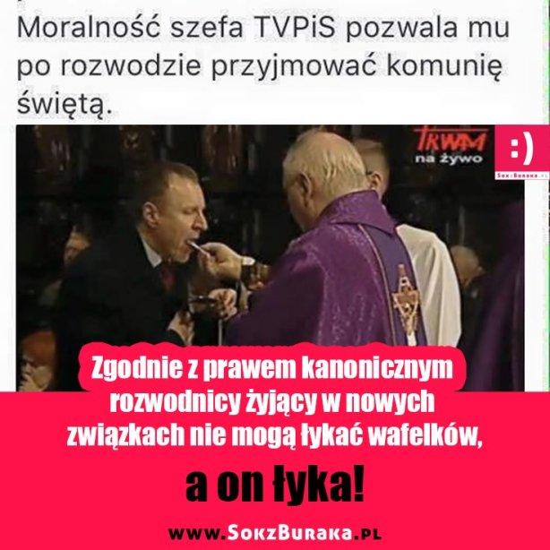 cwny4zkwqaaf-23