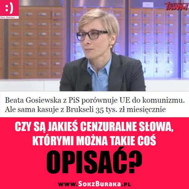 cwsa4wvwqaaw8zw
