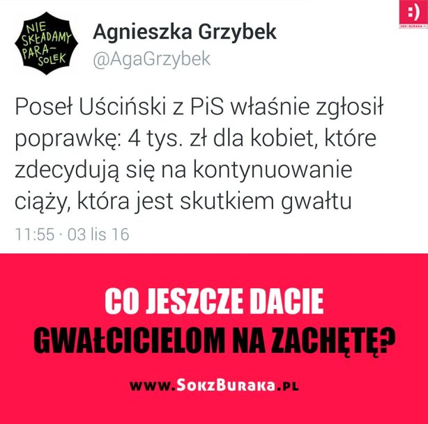 cwvldirwiaa7onc