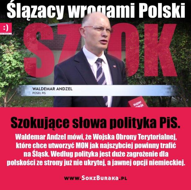 cxzwoeewiaa_5pb