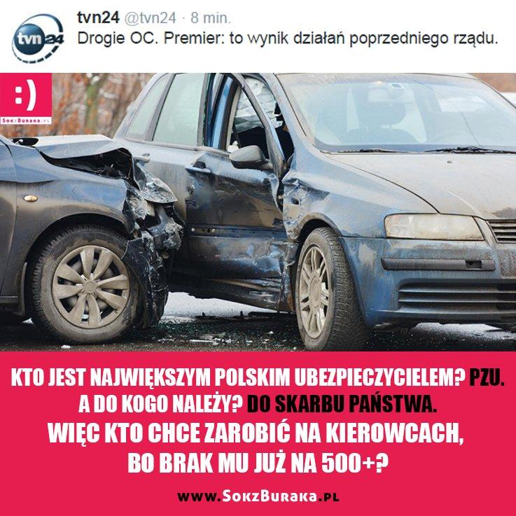 cybp-yixeaayql7