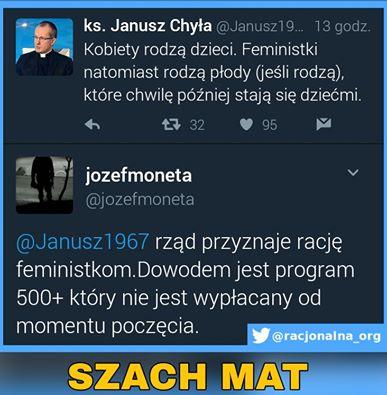 cyixrexukaasff