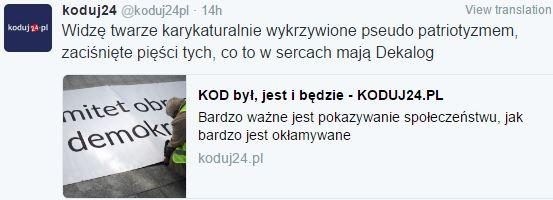 koduj24