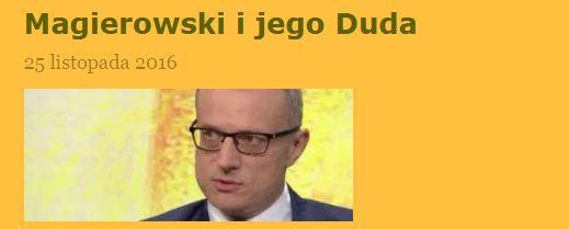 magierowski-i-jego-duda