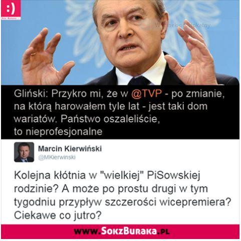 marcin-kierwinski