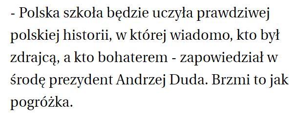 polska-szkola