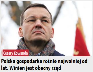 polskagospodarka