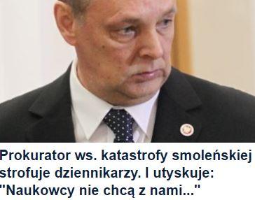 prokurator