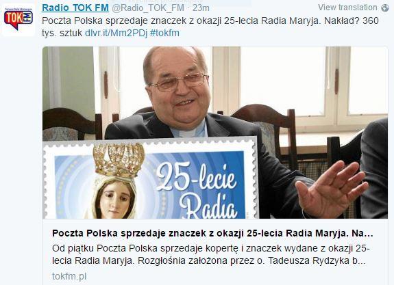 radio-tok-fm-2