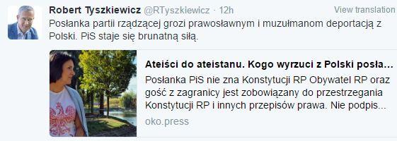 robert-tyszkiewicz