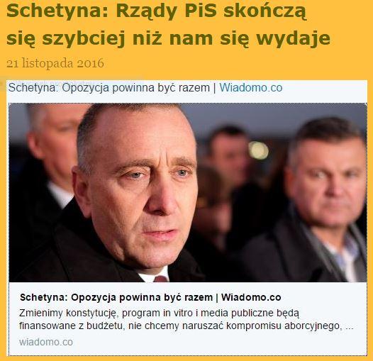 schetyna-rzady