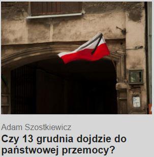adam-szostkiewicz