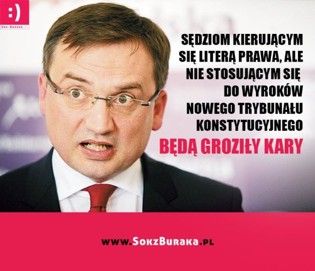 c0rpegcuoaa9bvm