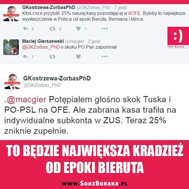 c0zerp-xuaagxxs