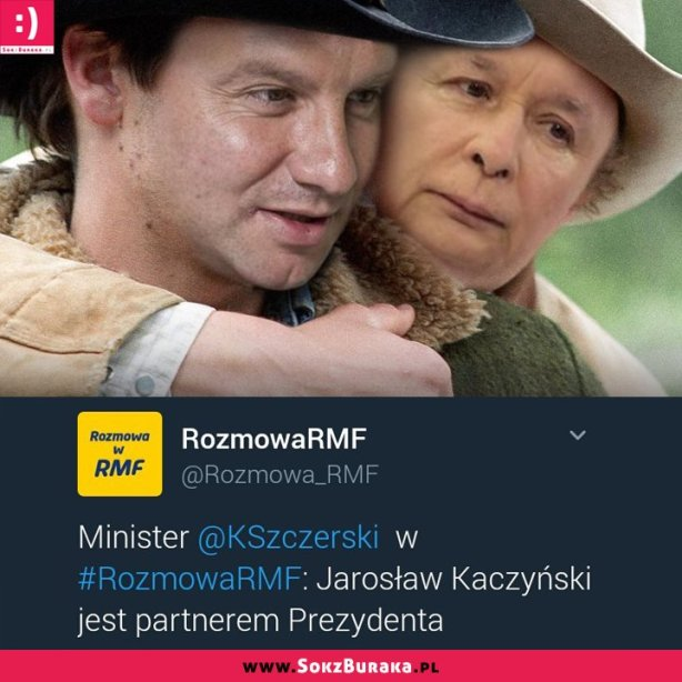cy_baujwiaatywa