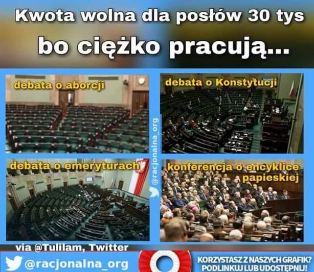 cyilbvbxuaaica_