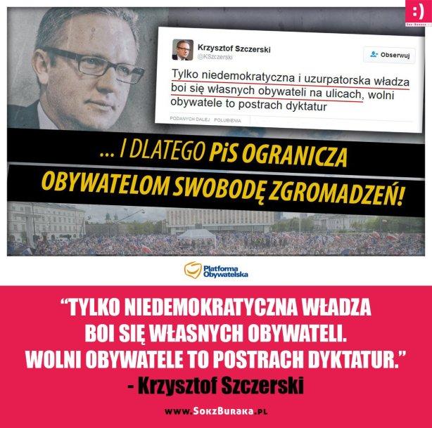 cyrhoyyweaatzws