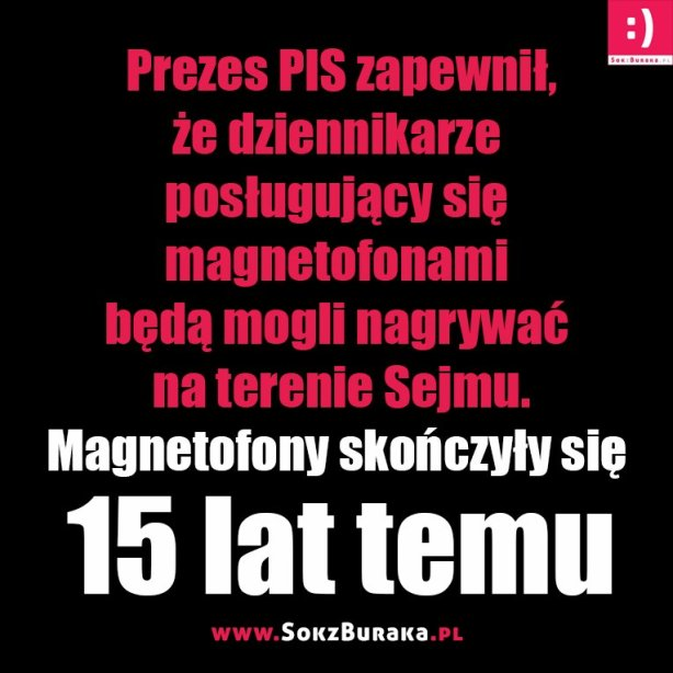 cz15mydwgaakun8