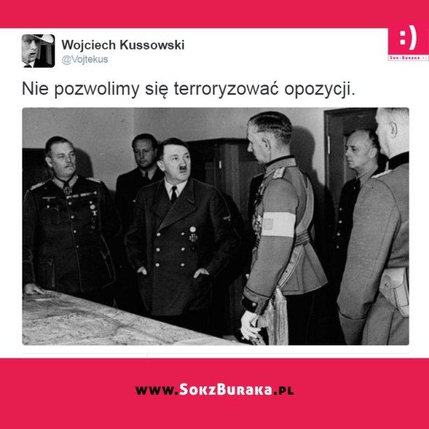 cz40_otxaaakrbc