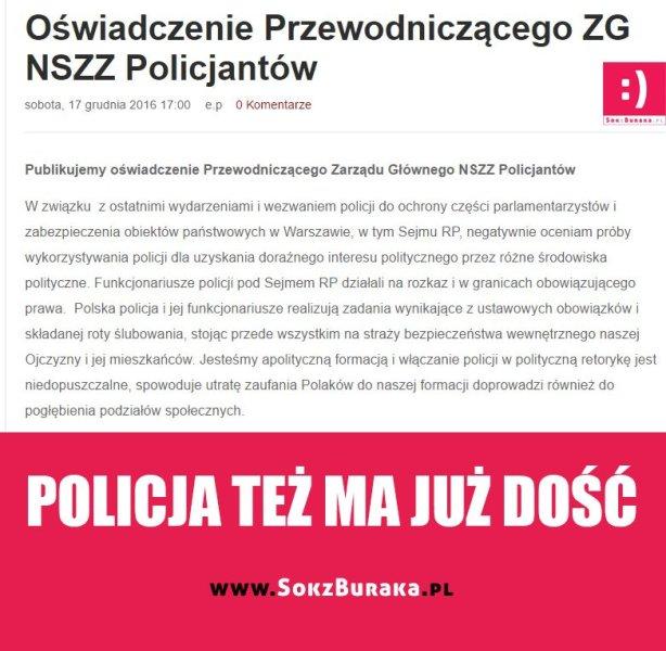 cz_xxtlwiaai4_t