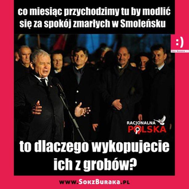 czavuv2w8aa-py7